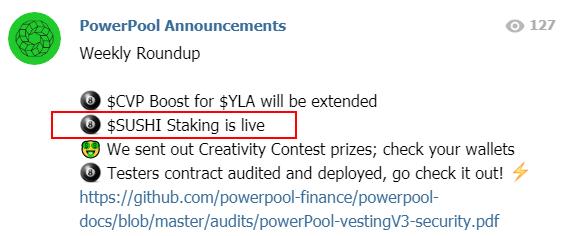 cvp_sushi_staking_may2021